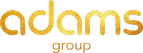 Adams Group