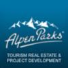 Alpen Parcs