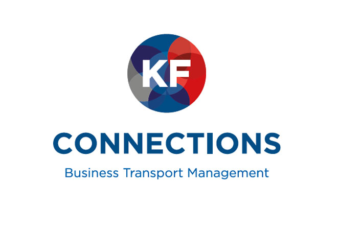 KF connections