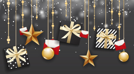 5 TOP TIPS FOR A SUCCESSFUL CHRISTMAS EMAIL CAMPAIGN
