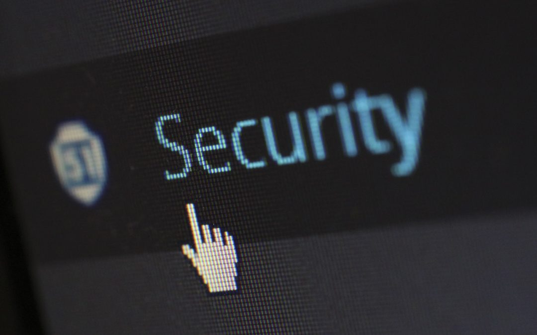 Ask the Expert – Cyber Security