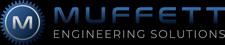 Muffett Engineering Solutions