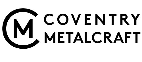 Coventry Metalcraft